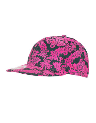 House of Holland X NEW ERA Brocade 9Fifty Pink
