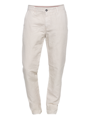 AG Jeans Chino Wanderer Beige