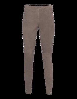 STEFFEN SCHRAUT Skinny Soft Khaki