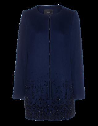 STEFFEN SCHRAUT Classic Beads Blue