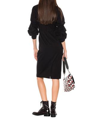 Elegante Kleider von gefragten Designern im Online-Shop JADES24