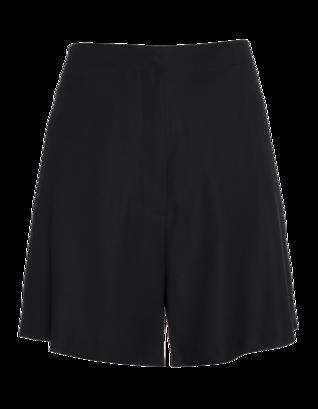 ACNE STUDIOS Merlo Fl Suit Black
