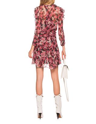 8ff64b2c9374b3 Elegante Kleider von gefragten Designern im Online-Shop JADES24