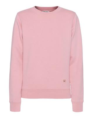ACNE STUDIOS Vemina Dyed Dusty Pink