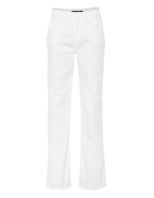 J BRAND 2128 Ella Flair Awaken