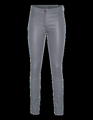 ARMA Brandice Cast Sleek Grey
