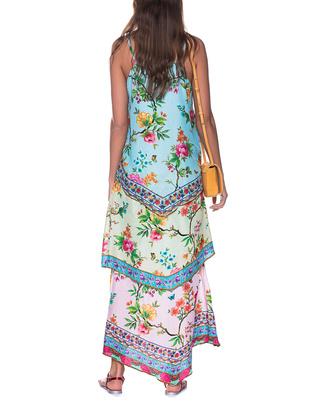 Page Dresses In Jades24 Elegant 2 Designers Online The By Top Shop NnX0wkOPZ8