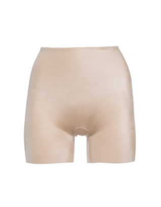 SPANX Slimplicity Girl Short Nude