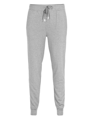 T BY ALEXANDER WANG Comfy Style Heather Grey