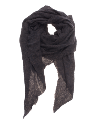 PIN1876 Soft Anthracite