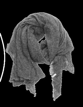 PIN1876 Soft Slim Grey