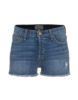 CURRENT/ELLIOTT The Festival Short Blue