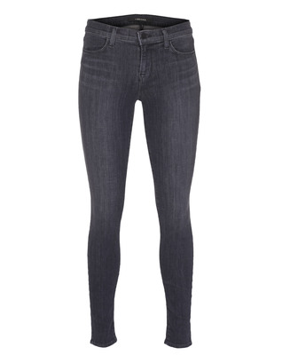 J BRAND 620 Close Cut Super Skinny Transmission