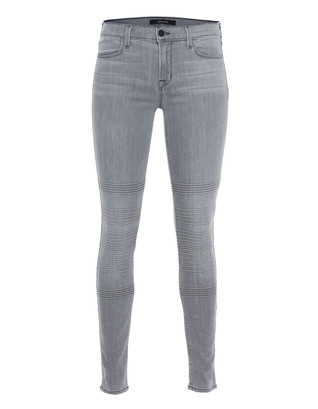 J BRAND 8340 Photo Ready Willow Gravel