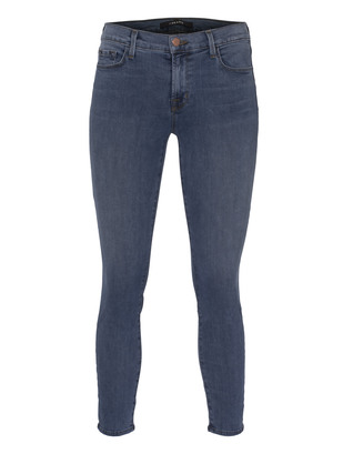 J BRAND 835 Photo Ready Capri Beloved