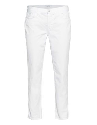 J BRAND 9057 Cropped Ellis Awaken