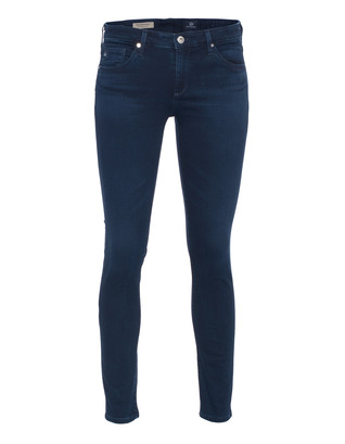 AG Jeans The Legging Ankle Figaro