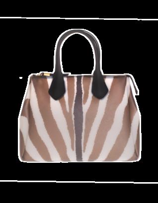 GUM GIANNI CHIARINI Fourty Zeb Safari