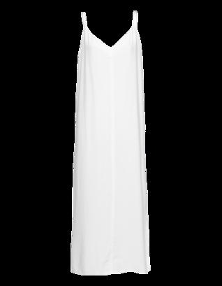 AMERICAN VINTAGE Celina Pearl
