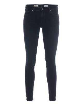 AG Jeans The Legging Ankle Contour 360 Celsius