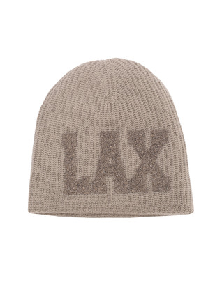 WARM-ME Lax Taupe