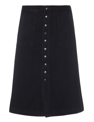 MiH JEANS Sonning Black
