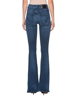 3c812b3474ee0 Damenjeans von gefragten Marken online bestellen bei JADES24