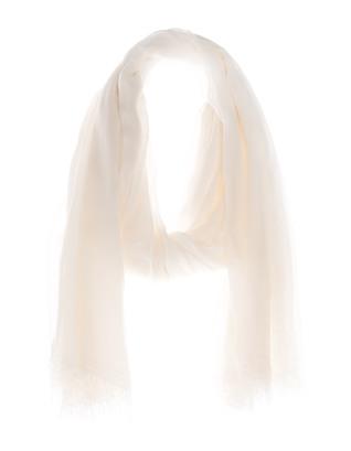 FALIERO SARTI  Tobia Off-White