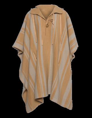 3.1 PHILLIP LIM Tanglacier Wool Grey Camel