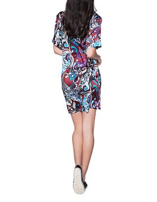 Elegante Kleider von gefragten Designern im Online-Shop JADES24 ...