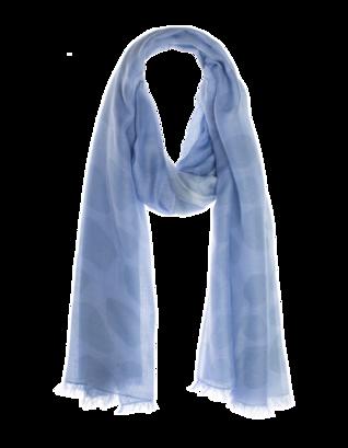 ALBEROTANZA Bigstones Blue Grey
