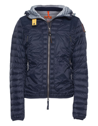 PARAJUMPERS Veronica Navy