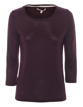 J BRAND READY-TO-WEAR Sophie Bordeaux