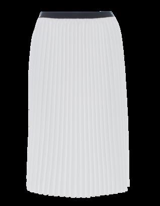 AMERICAN VINTAGE Liano Grande White