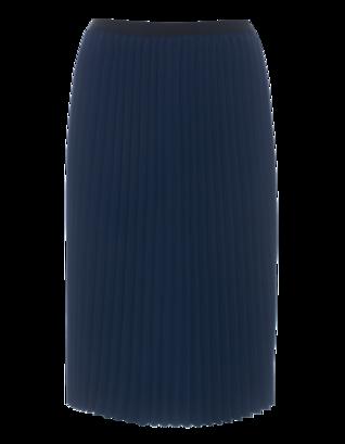 AMERICAN VINTAGE Liano Grande Navy