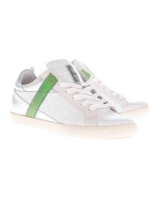 SCHMID Limoges White Green