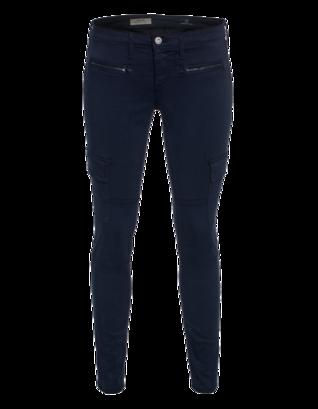 AG Jeans The Tyler Dark Blue