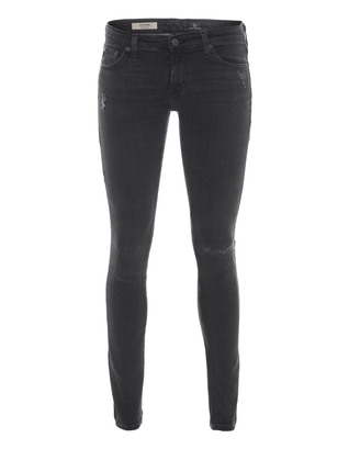 AG Jeans The Legging Super Skinny 3 Years Valor