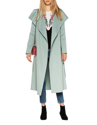 b3ce13456 Jackets   Coats for women by designer labels at JADES24