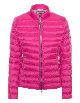 Colmar Originals Light Zip Pink