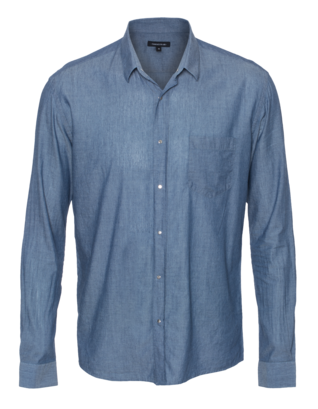 Surface To Air Casual Blue