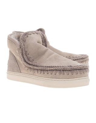 MOU Eskimo Sneaker Dove