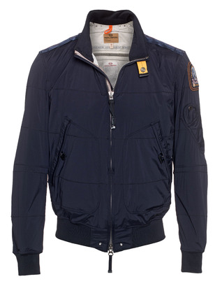 PARAJUMPERS Newport Blue