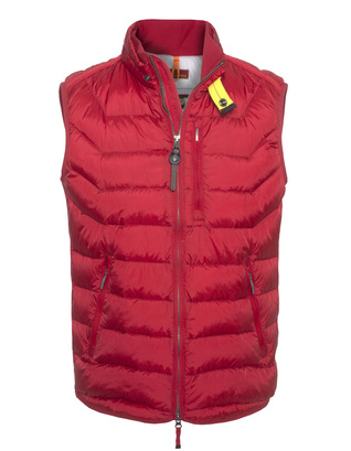 PARAJUMPERS Perfect Down Red