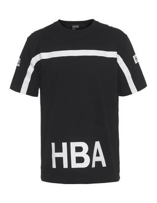 Hood by Air House of Flies Black