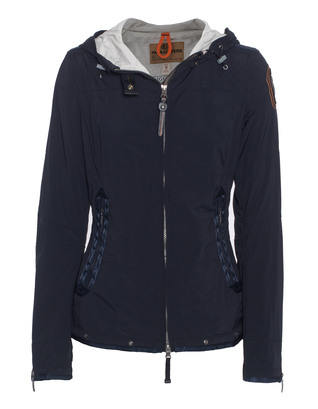 PARAJUMPERS Joanna Dark Blue