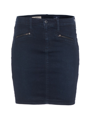 AG Jeans The Kodie Night Blue