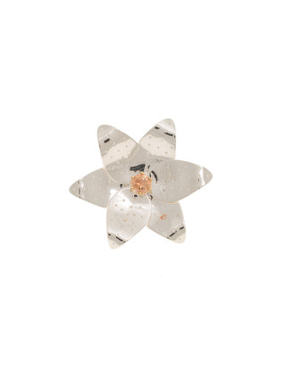 DELYS Royal Lily Silver
