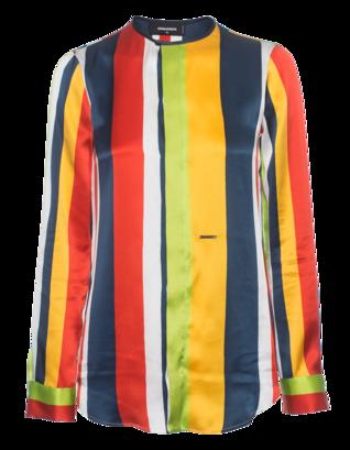 DSQUARED2 Fancy Summer Stripe Multi