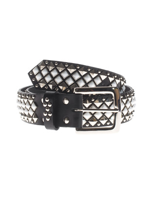 RN Design Medina Black Chalk Silver